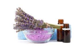 Aromatherapie Grundlagen und Einführung