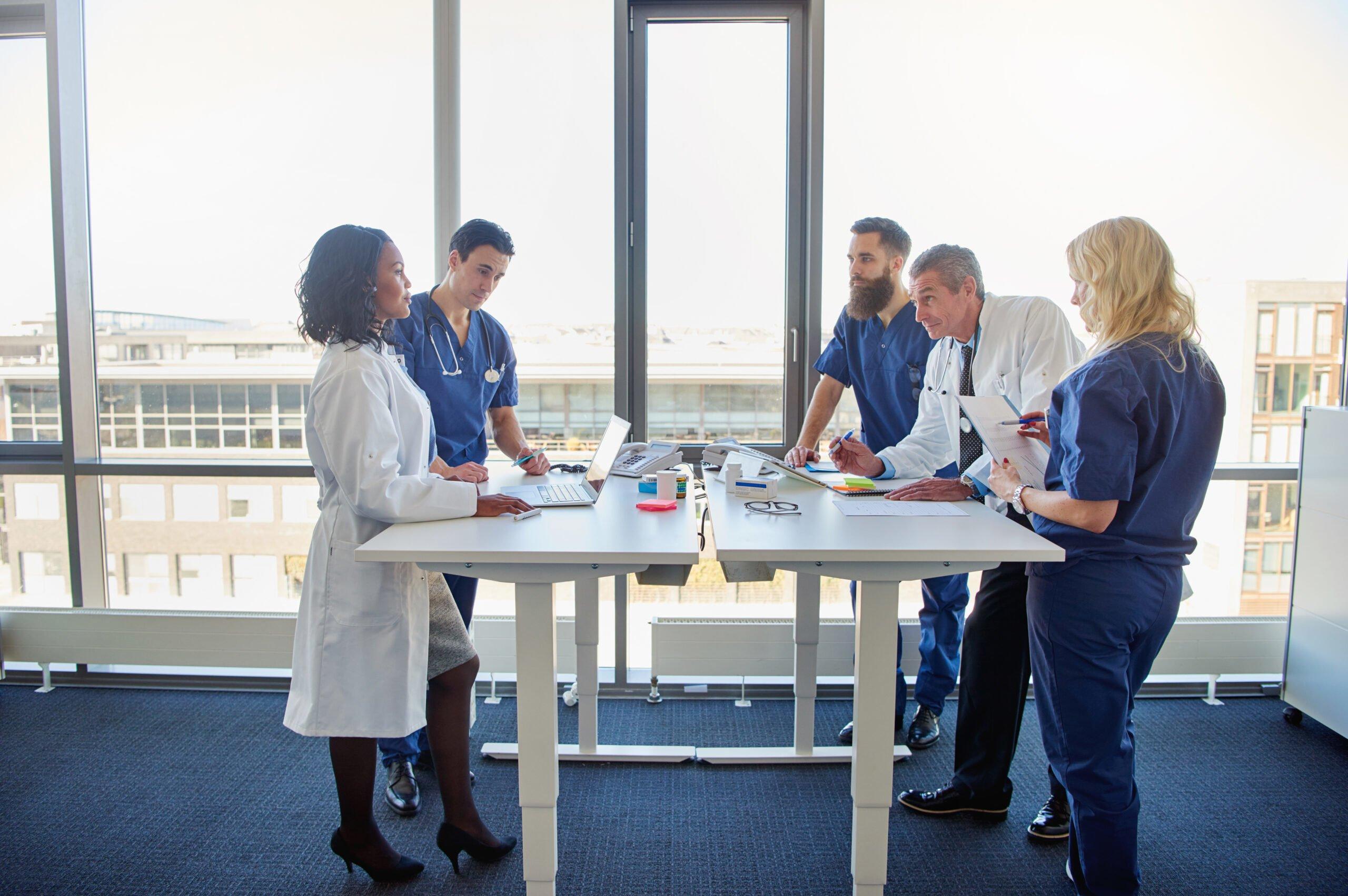 Zehn Tipps für eine effektive Praxisanleitung